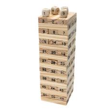 Funny, stackerextractbuilding, Toy, stackerextractbuildingtoy