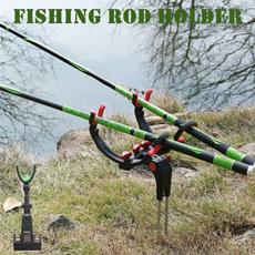 polebracketv, adjustablefishingrod, fishingrodholder, rodsupport