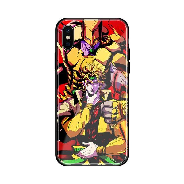 case, iphone11, Phone, Silicone