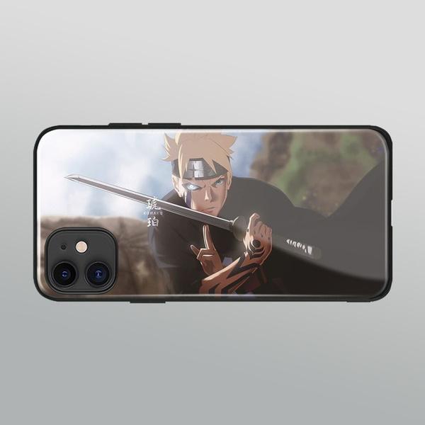 case, iphone11, iphone 5, Phone