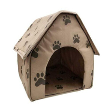 dogroom, dog houses, house, petcratebed