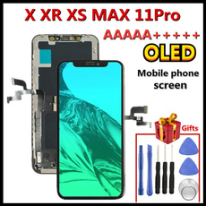 IPhone Accessories, screenreplacement, Touch Screen, iphone11