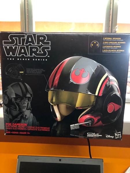Geek, storeupload, Star, Star Wars