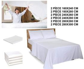 cottonsheet, superkingsizeduvetcover, Cotton, bedsheetset