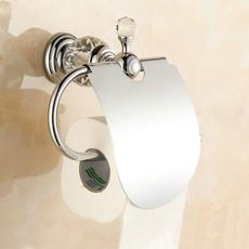 Bathroom, Bathroom Accessories, Beauty tools, Jewelry