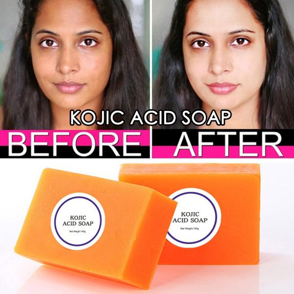 facecleanser, antiaacne, skinwhitening, moisturizingsoap