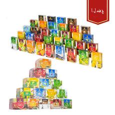 Mint, hookah, Gifts, fruitflavor