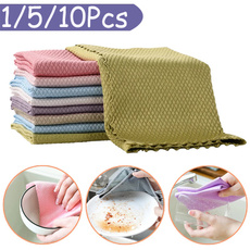 Kitchen & Dining, Towels, washingdishcloth, Cloth
