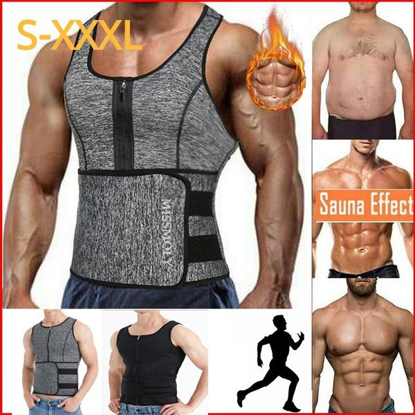 sportsvest, Vest, Fashion, fitnessclothe