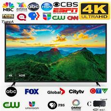 4ktv, Television, Home Theater & TVs, Antenna