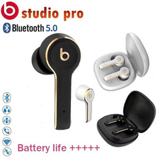 case, Earphone, wireless, Bluetooth