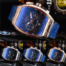 Chronograph, Fashion Accessory, Fashion, luxurybrandwatchmen
