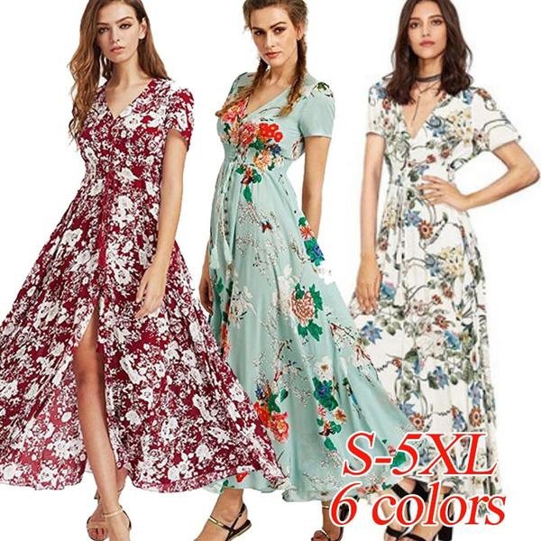 Summer, promdresseslong, dressesforwomen, partydressesforwomen