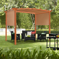 Outdoor, Cover, sunshade, canopycover