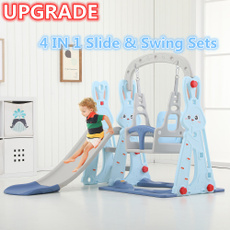 Playsets, Fashion Accessory, Basketball, Sports & Outdoors