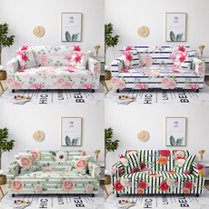 loveseat, armchaircover, sofaprotectorcover, couchcover