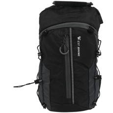 Bicycle, Hiking, Sports & Outdoors, Bags