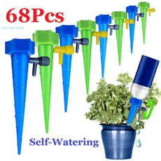 irrigation, Outdoor, irrigationspike, automaticwatering