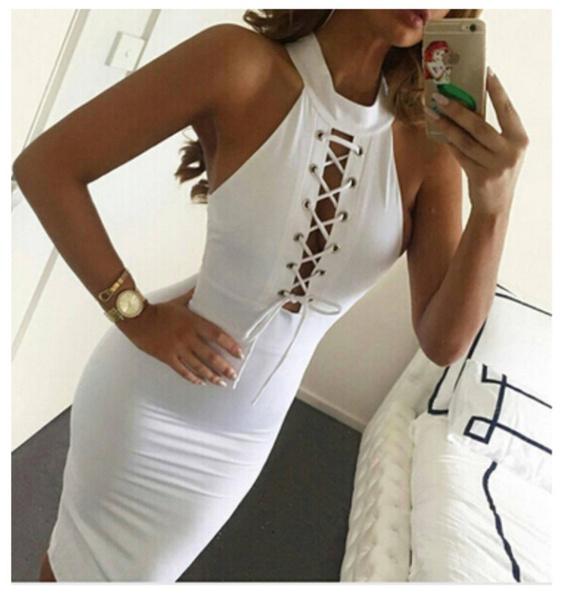mediumlongstyle, long skirt, Slim Fit, Fashion