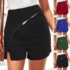 womensummershort, Shorts, summerpantsforwomen, Summer