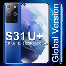 unlockedphone, smartphone5g, Смартфони, Краса