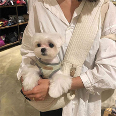 Bags, Pets, outing, convenientpetbag
