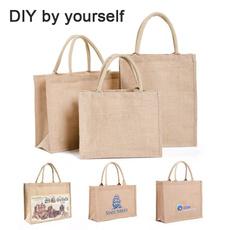 shopping, portable, Totes, householditem