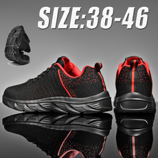 Fashion, run, Sports & Outdoors, menbreathablesneaker