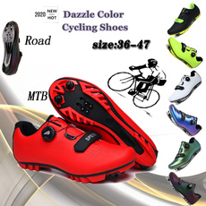 cyclingclub, Mountain, Sneakers, Bicycle