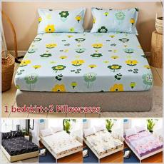 mattress, bedsheetset, Cover, Bedding