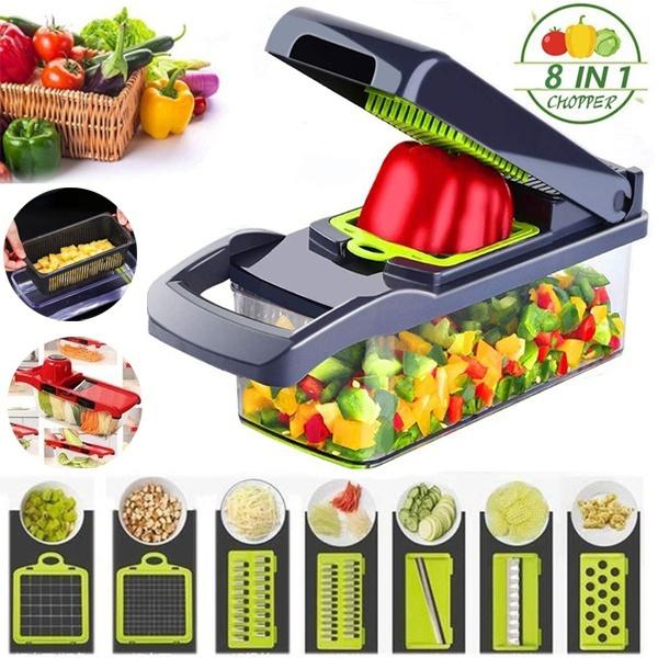 Steel, carrotslicer, Kitchen & Dining, peelertool