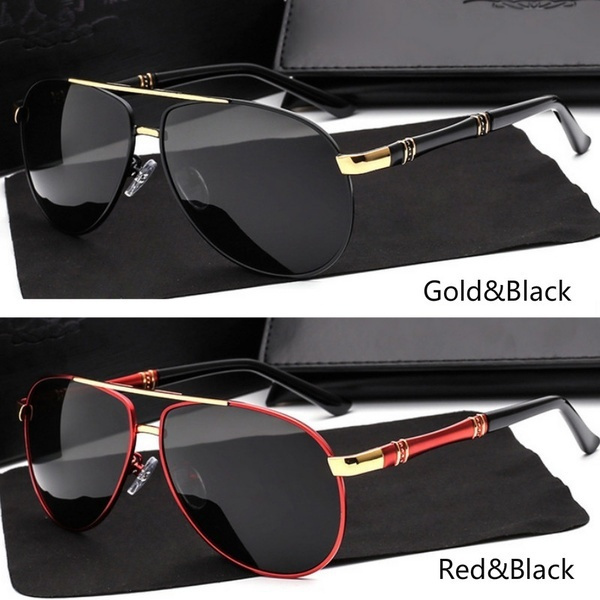 sunglasses women, retro sunglasses, Fashion, UV400 Sunglasses