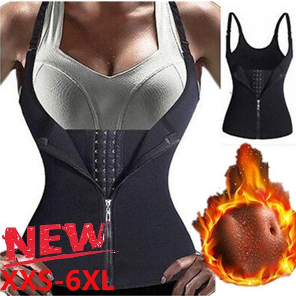 Women S Clothing, Fashion Accessory, Fashion, Waist