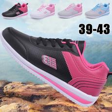 runningsneaker, Sneakers, Outdoor, Casual Sneakers
