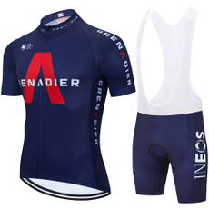 Bicycle, ineo, Sports & Outdoors, granadier