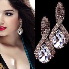 Fashion, Jewelry, Beauty, Stud Earring