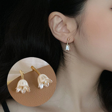 Fashion, Jewelry, earringsforgirl, Simple
