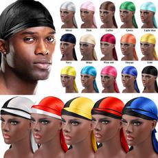 Summer, piratehat, headwear, unisex