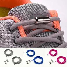 Sneakers, Elastic, lazyshoelace, shoelaces