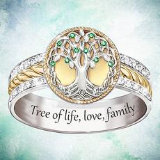 Sterling, Family, heritagedesign, Love
