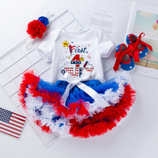 baby4outfit, independenceday, Clothes, babyclothingset