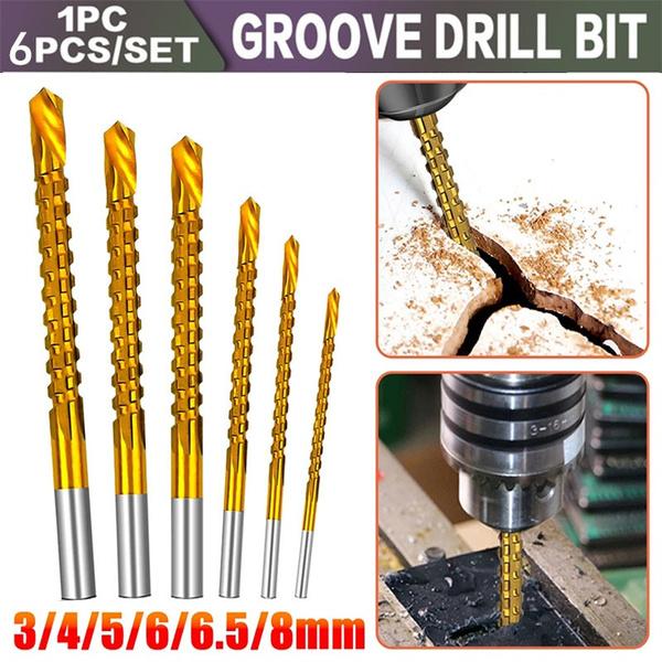 walldrillbit, drillinghole, Stainless Steel, tilesaw