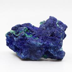 Blues, Copper, malachitesymbiosi, primaryrockdandmalachite