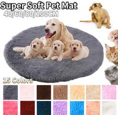 petsleepmat, Beds, Pet Bed, Cat Bed