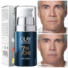 skincare for men, firming, Anti-Aging Products, antiwrinkle