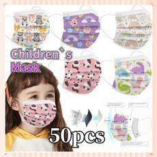 surgicalfacemask, nonwovenmask, Outdoor, mouthmask