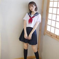 Skirts, School Uniforms, School, sailoruniform