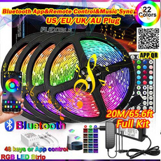 led, Halloween, Kitchen Accessories, Bluetooth