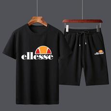 Summer, Beach Shorts, mensshortssuit, athleticset