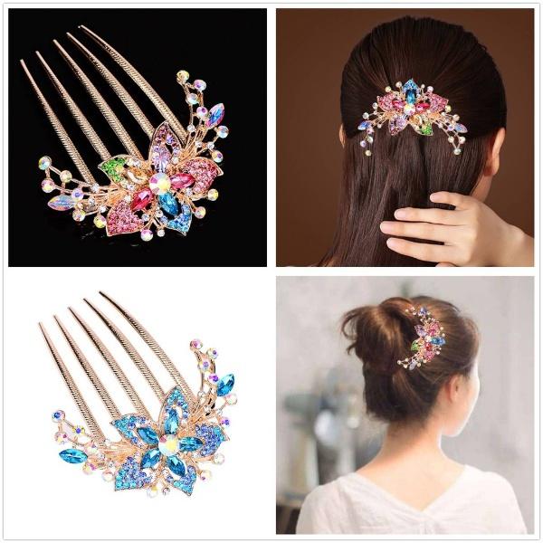 , all, DIAMOND, Jewelry